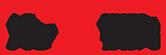 logo_hodabbi