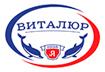 imgonline-com-ua-Transparent-backgr-9lbYZXMaQP0Ob