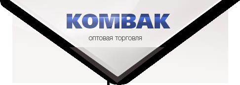 logo_komvak