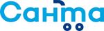 Санта_логотип